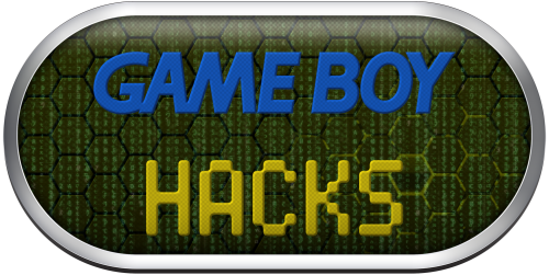 Game Boy Hacks.png