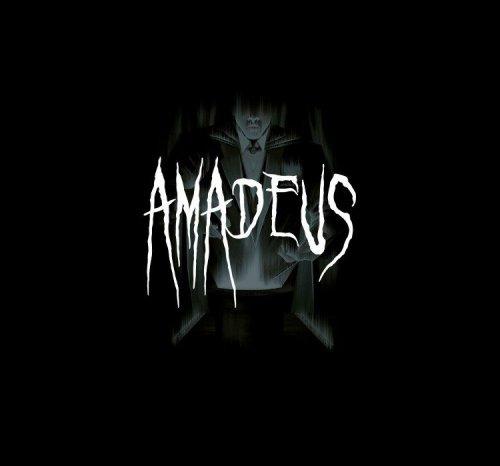 Amadeus.thumb.jpg.c992fc5b15330b66ec6802d50aab9874.jpg