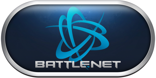 Battle-Net.png