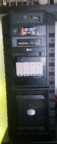 PCTower.thumb.jpg.7700a960528112a3720ac81fb848ccc9.jpg