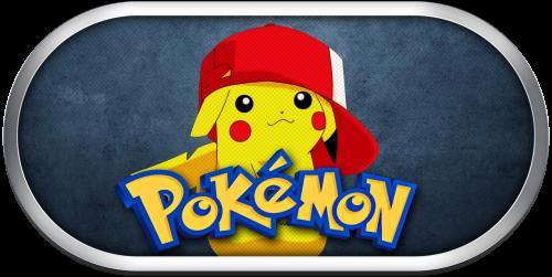 Pokemon.thumb.png.901c50290c0b673b69b61fb7e7adea30.png