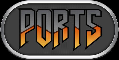 Ports.png