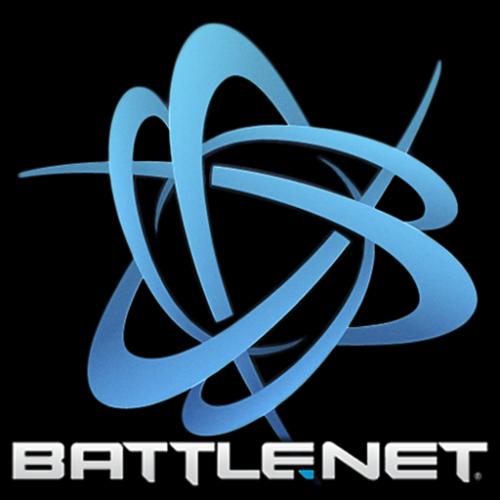 battlenet-logo-png-7.thumb.png.5df698410c5c0e6ade16005426874249.png