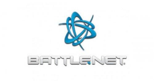 battlenetlogo-600x315.thumb.jpg.e59a835dc805a44a0ffa72e51e4ae4f2.jpg