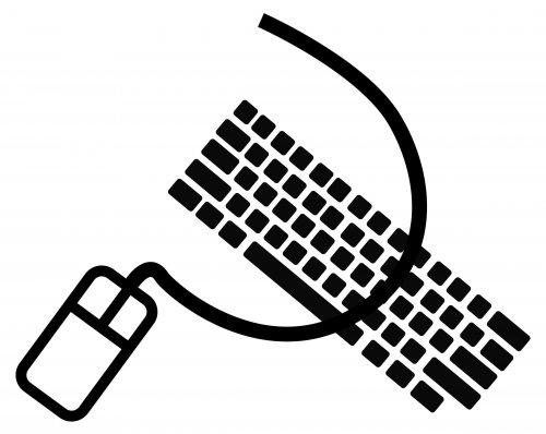 mouse-and-keyboard.thumb.jpg.5c824f2746a38ebe2c893f2608dbc054.jpg
