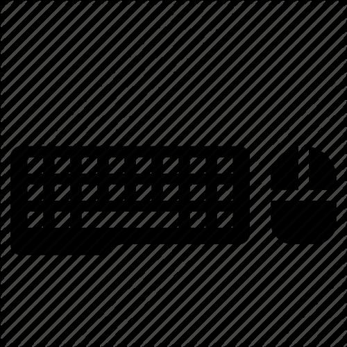 office-glyph-1-08-512.thumb.png.d7ca2f0fb40f8a7c92b447cd8756b779.png