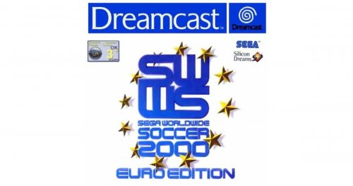 sega-worldwide-soccer-2000-euro-edition-dreamcast.jpg