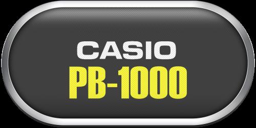Casio PB-1000.png