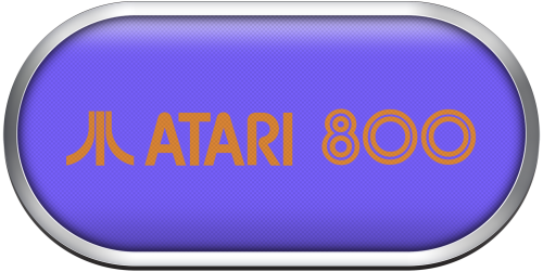 Atari 800.png