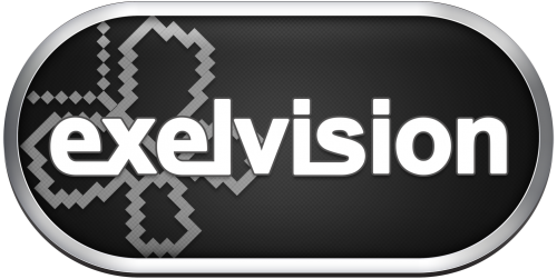Exelvision EXL 100.png