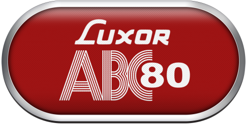 Luxor ABC 80.png