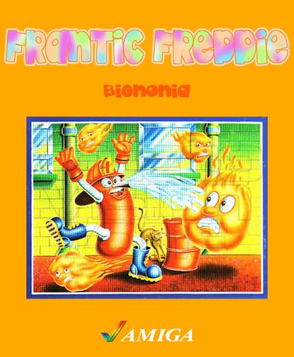 Frantic Freddie-01.png