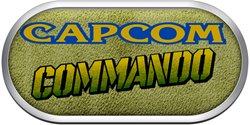 1179519057_CapcomCommando.thumb.png.cfd506050137b82155457b4eba5fd680.png