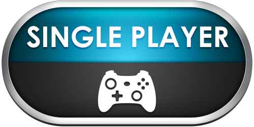 1218721774_SinglePlayer-Console.thumb.png.ebfc31ecceb7add5cb7af205fabcf55e.png