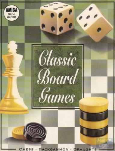 Classic_Board_Games_-_Box_scan_n°1.jpg