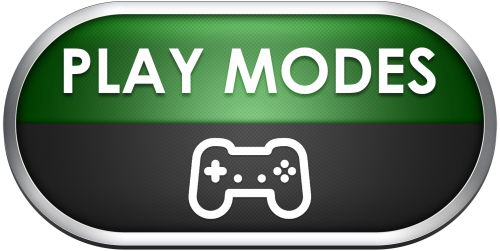 1359588195_Playmodes.thumb.png.23aab44eb048ce8cbaddbfc7ebaac4d3.png