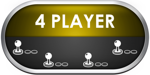 1378176519_4Player.thumb.png.833a75e040d147375ac7f0bbb27779f6.png