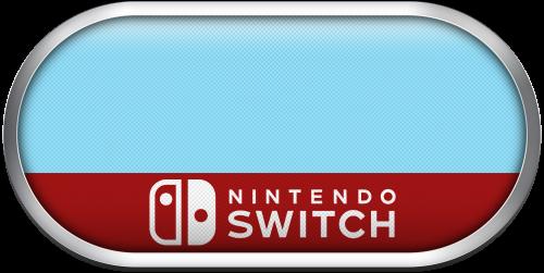 1511699492__NintendoSwitch.thumb.png.e91233cc15f0ee5289c406ab8c99a3f6.png