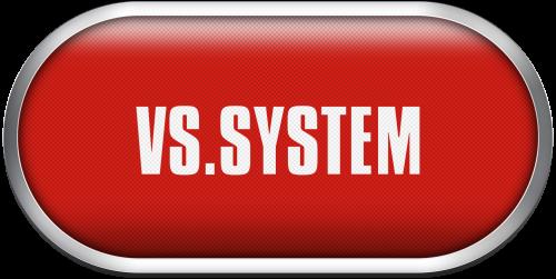 1587777555_(Nintendo)VSSystemplatformSilverRing.thumb.png.7b8b830773cf42b33a136a156a7ebb73.png
