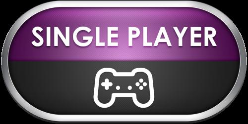 1784827407_Singleplayer.thumb.png.9121dee332bc4265aa3b99103fd0b09c.png