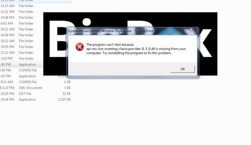 bigbox error.PNG