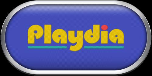 Bandai Playdia.png