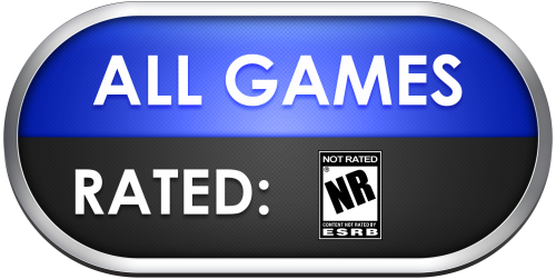 1838428796_AllGames-NotRated.thumb.png.13f399c9f23abab952b0238390576c1c.png