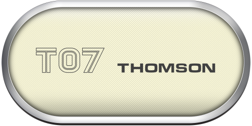 Thomson T07.png