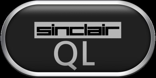 Sinclair QL.png