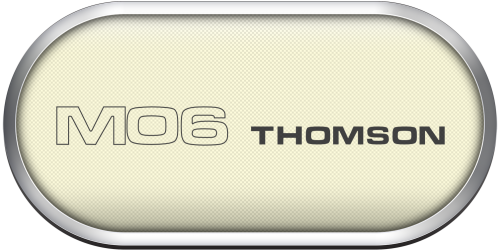 Thomson M06.png