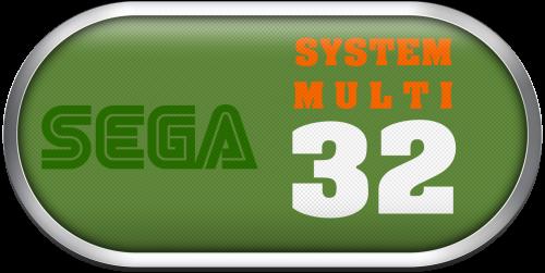 Sega System Multi-32.png