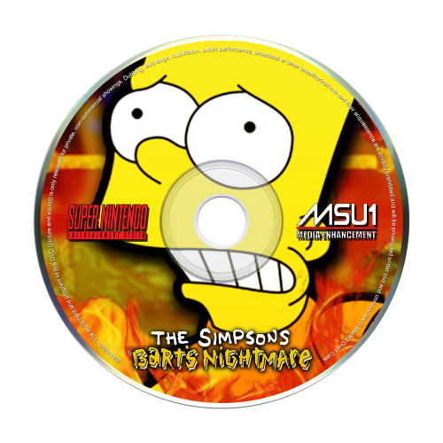 2052733220_DiscTheSimpsons-BartsNightmarepsd.thumb.png.f85a1bc6c47d3a06741bbb5afa6a6bc9.png