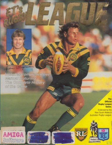 E.T._s_Rugby_League_-_Box_scan_n°1.jpg