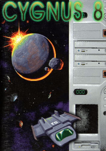 Cygnus 8-01.png