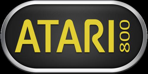 2085234647_Atari800.thumb.png.d6bdc93d8654704141aa7eafff4846ea.png