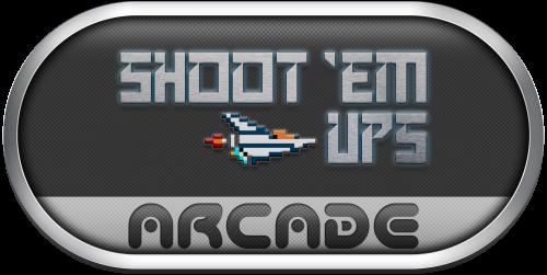 2090206031_Shoote-em-upsArcade.thumb.png.0d08e16f940886b0e324de66d07cb199.png