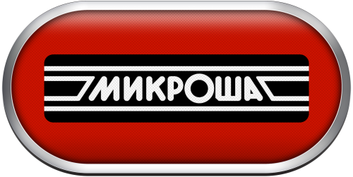 Radio-86RK Mikrosha.png