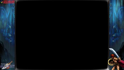 Alcahest (Japan) [En by FH v1.0Beta].png