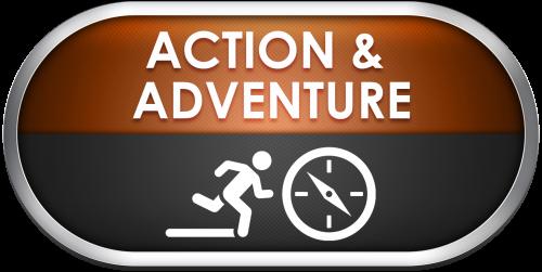 313007034_ActionandAdventure.thumb.png.dadd9caa6d181316a7791ec42765cd2e.png