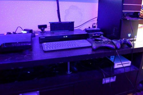 316079812_GameRoom-09.thumb.jpg.d030a1ead43db5fb96f7b1c44e7f4103.jpg