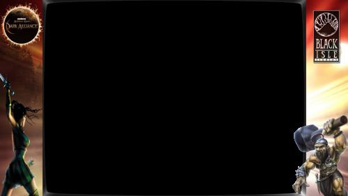 Baldur's Gate - Dark Alliance.png