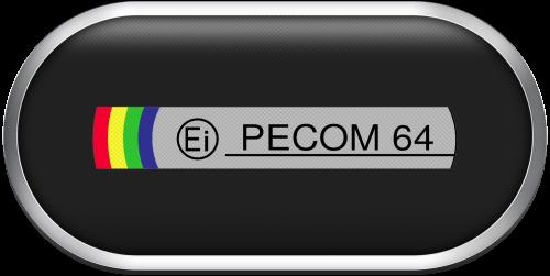 Pecom 64.png