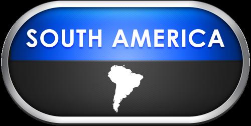 359062832_SouthAmerica.thumb.png.6af364c9ac0b5be70353dea678282ad3.png