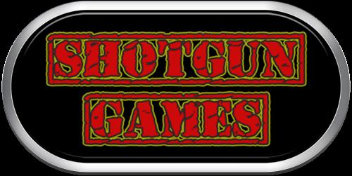 395391669_ShotgunGames.png.d53b87887ae92b5e67cd7025b418c679.png