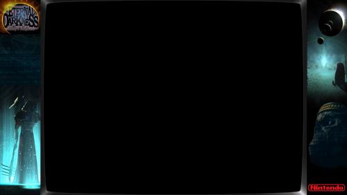 Eternal Darkness - Sanity's Requiem.png