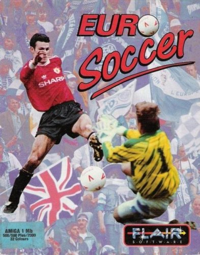 Euro Soccer front.jpg