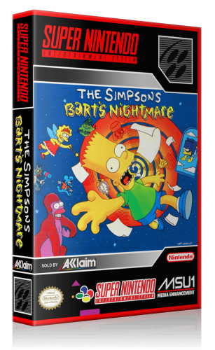 452723527_Single_TheSimpsons-BartsNightmare.thumb.png.26d4473618842915228570cc5f8c9c2c.png
