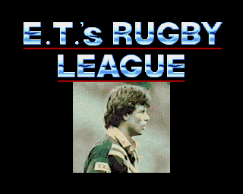 ET'S rugby League front.png