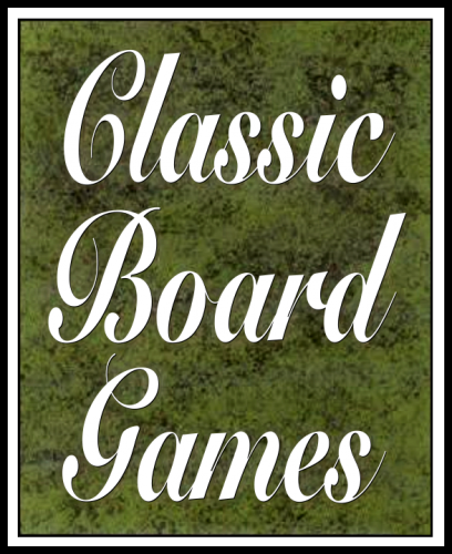 classic board games.png