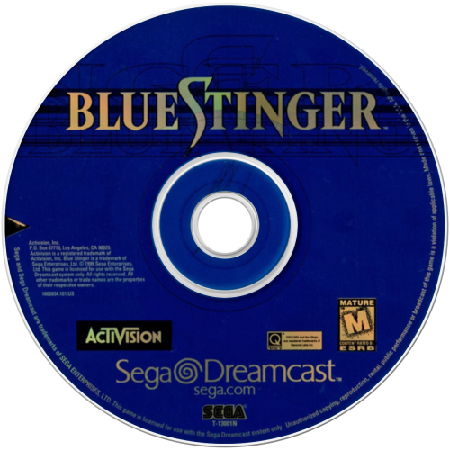 610728112_BlueStinger.thumb.png.a537cd24a6218e7c3528d0c324abadff.png